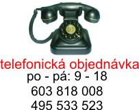 http://www.powertabs.cz/kontakt/